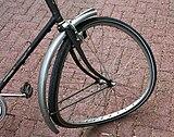 BicyleFrontWheelAfterCarCrash 1644.jpg