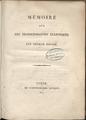 Bidone - Mémoire sur les transcendantes elliptiques, 1817 - 750544.tif
