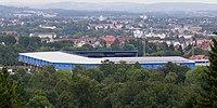 Bielefeld SchücoArena.jpg