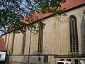 Bielefeld St Jodokus1.JPG
