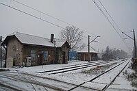 Bielsko-Biala Mikuszowice zima.JPG