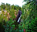 Big Manitou Falls and Gorge.jpg