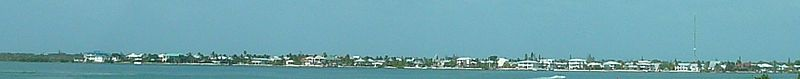 Big Pine Key from west.jpg