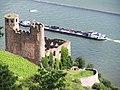 Bignen Ehrenfels Castle.jpg