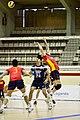 Bilateral España-Portugal de voleibol - 05.jpg