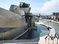 BilbaoGuggenheim01.jpg