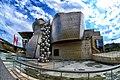 Bilbao - Museo Gugenheim 2014-09-16 - panoramio.jpg