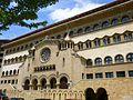 Bilbao - Residencia Fundadora de las Siervas de Jesús de la Caridad 4.jpg