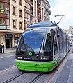 Bilbao - tram.jpg