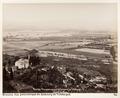 Bild från familjen von Hallwyls resa genom Mindre Asien och Turkiet 27 April - 20 Juni 1901 - Hallwylska museet - 103222.tif