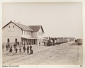Bild från familjen von Hallwyls resa genom Mindre Asien och Turkiet 27 April - 20 Juni 1901 - Hallwylska museet - 103238.tif