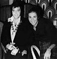 Bill Elvis Paul (cropped).jpg