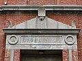 Billings West Side School (AKA Broadwater Elementary School) NRHP 02000214 Montana4.jpg