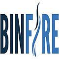Binfire company logo.jpg
