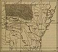 Birds of Arkansas (1911) (14755389575).jpg