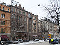 Birger Jarlsgatan 11.JPG