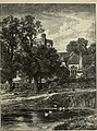Birket Foster's pictures of English landscape (1863) (14801407243).jpg