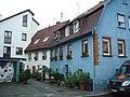 Birkmannsweiler, Winnenden-Deutschland - panoramio.jpg
