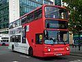 Birmingham Trip (30-10-13) (10654294426).jpg