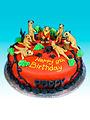 Birthday Cake (9441003360).jpg