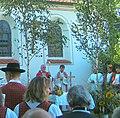 Bischof G.Fürst Bechtenrot-2008 (Kaplan s. Heiligkeit)b.JPG