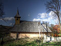 Biserica de lemn Targusor1-1.jpg