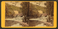 Bishop's Mills on the Wissahickon, by Bartlett & French.png