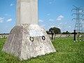 Biskupice Radłowskie - cmentarz wojenny nr 258 (04) - DSC04676 v1.jpg