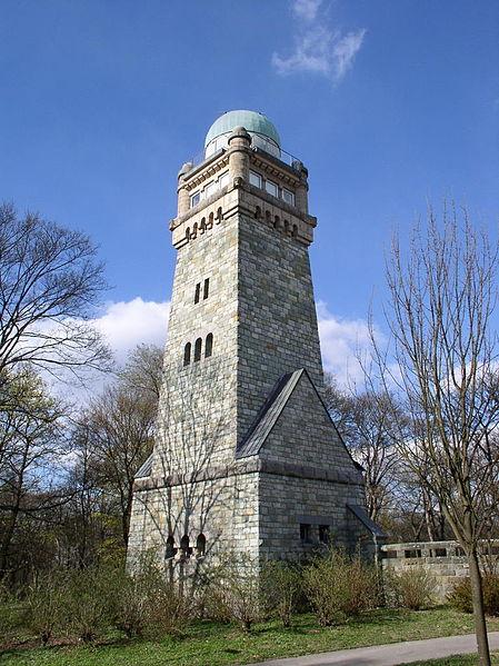 File:Bismarckturm Remscheid.jpg