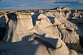 Bisti-De-Na-Zin Wilderness (9440639581).jpg