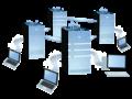 BitRepository DigitalPreservation.png