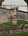 Bitsch-Jeanne d'Arc-02-gje.jpg