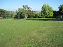 Bittacy Hill Park 2.JPG