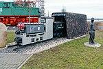 Bitterfeld Industrielokomotive Typ EL 9 0.jpg