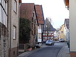 Bitzenstraße (Hungen) 04.JPG