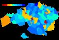 Bizkaia crecimiento-98-08.png