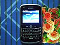 BlackBerry Bold 9000 - 2.JPG