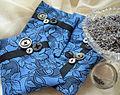 Black & Blue Lavender Sachets.jpg