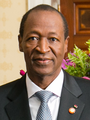 Blaise Compaoré 2014 White House (cropped).png