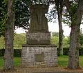 Blankenheimerdorf, Auf der Komm, neuer Friedhof, Bild 1.jpg