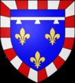 Blason Centre-Val de Loire.png