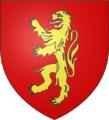 Blason Famille fr de-Morlhon I.png