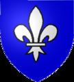 Blason Soissons.png