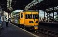 Blauwe Engel NS Aachen Aken 1997.jpg