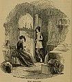 Bleak house (1895) (14585873330).jpg