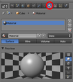 Blender 2 5 getting started-10 2.png