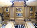 Blenheim Palace 6-2008 2.jpg