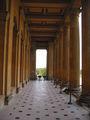 Blenheim Palace IMG 3670.JPG
