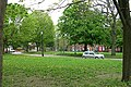 Blenheim Square - Blackman Lane - geograph.org.uk - 411542.jpg