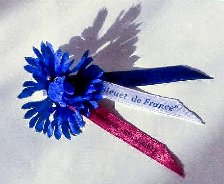 File:Bleuet de France circa 1950.jpg